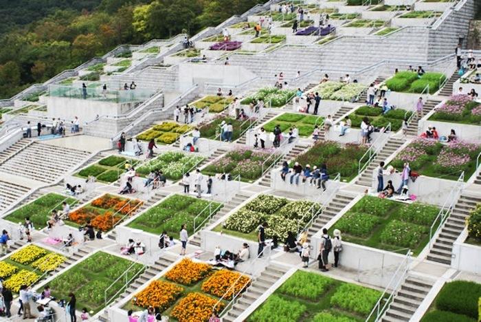 yumebutai-gardens.jpg