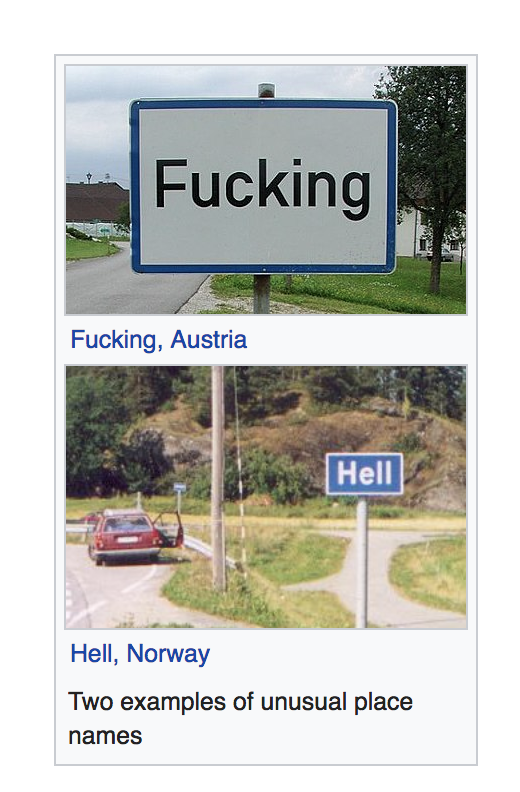 fucking-hell