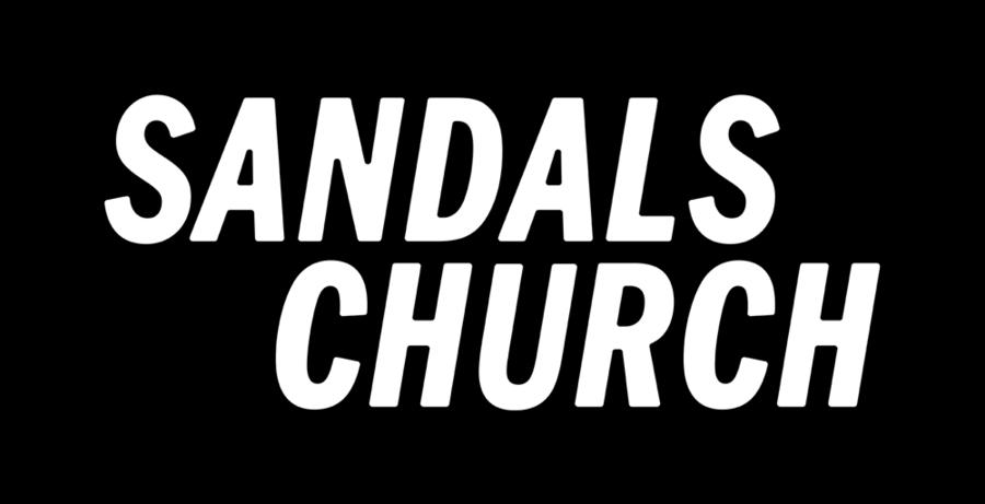 sandals_church_logo-3.png