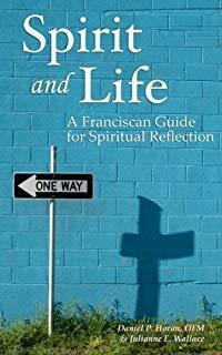 dating-god-franciscan-spirituality-for-the-21st-century.jpg