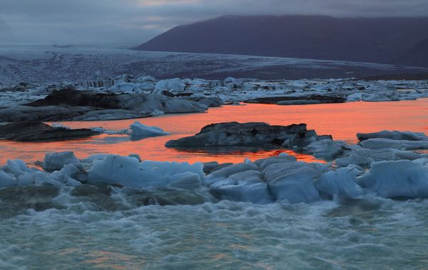 iceland-1-2010-635.jpg