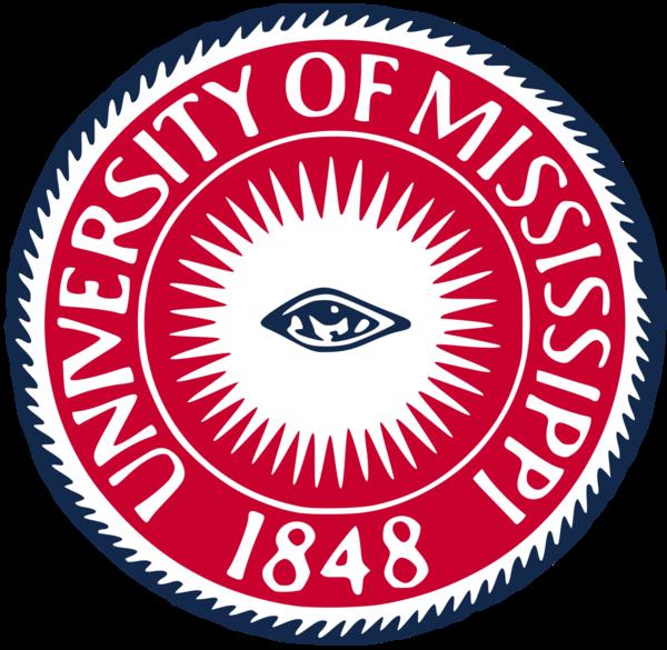 https://en.wikipedia.org/wiki/University_of_Mississippi#/media/File:University_of_Mississippi_seal.svg