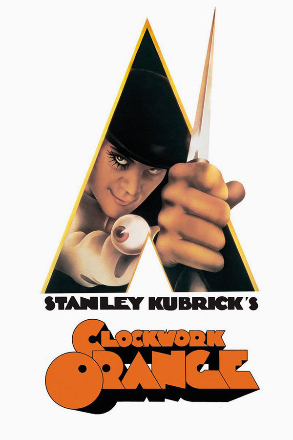 bill-gold-a-clockwork-orange-film-poster-graphic-design-illustration-itsnicethat.jpg?1526896030