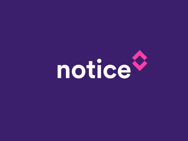notice_03.png
