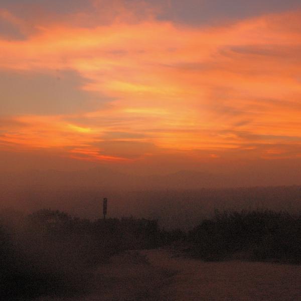 eaton_sunset.jpg