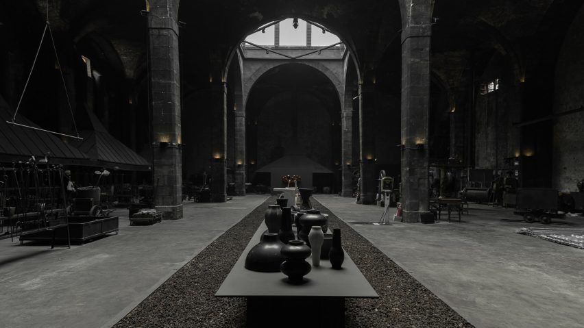 masa-critica-ewe-studio-retrospective-exhibition-mexico-city_dezeen-diego-padilla_hero-852x479.jpg