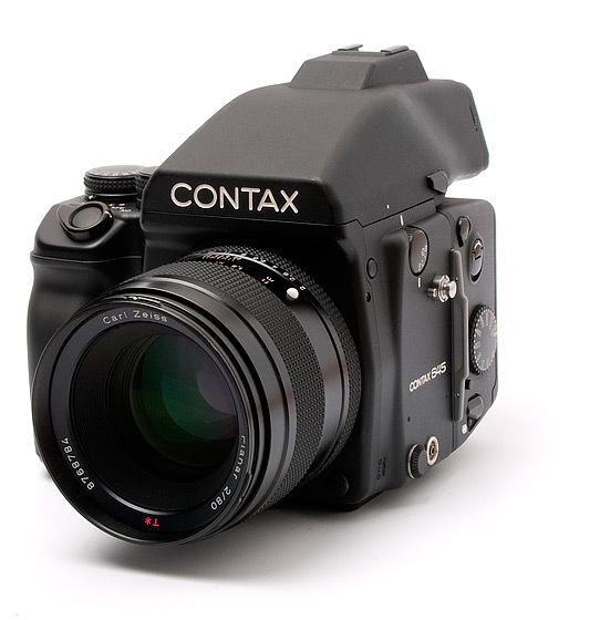 contax-1.jpg