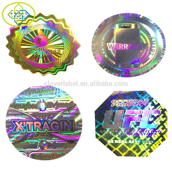 anti-theft-labels-qr-code-holographic-sticker.jpg