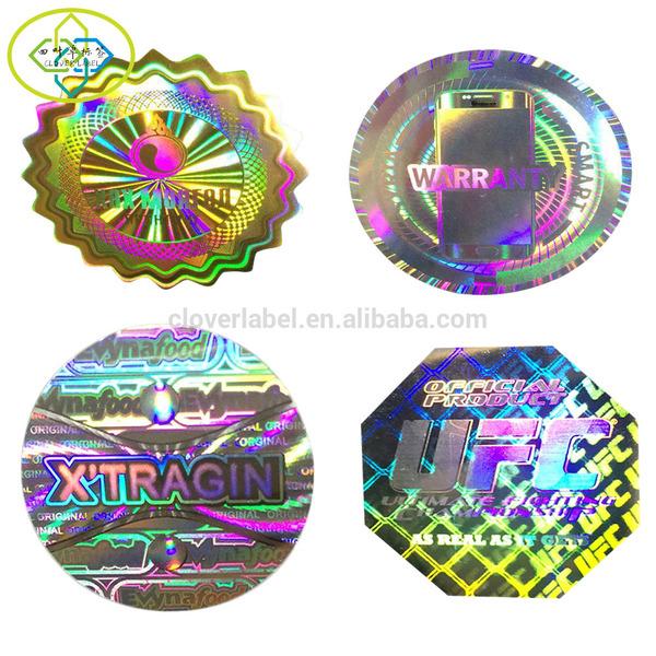 anti-theft-labels-qr-code-holographic-sticker.jpg