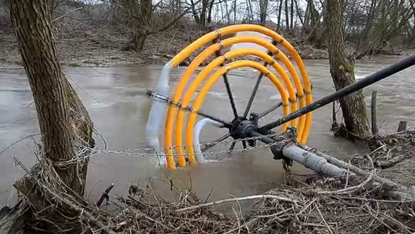 pump-water-without-electricity.jpg