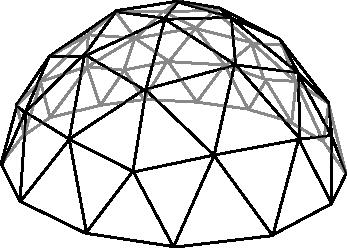 aquaponic-geodome1.png
