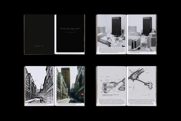 11-mies-in-london-book-design-spread-real-foundation-uk-bpo.jpg