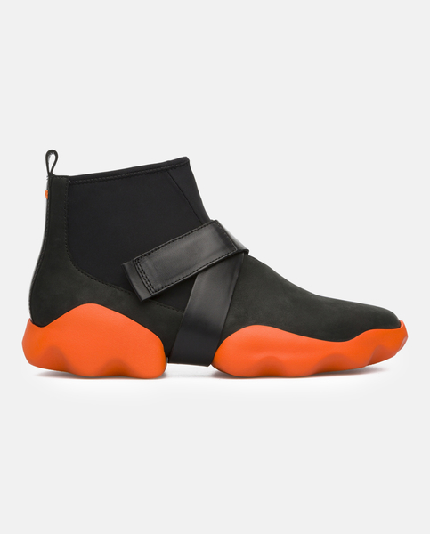 dub-crossover-hybrid-boot-black-orange-24ced859-.jpeg