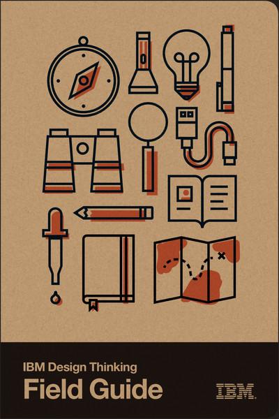 ibm-design-thinking-field-guide-v3.3.pdf