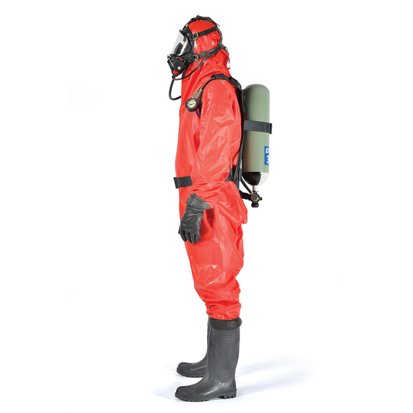 1-gas-chemical-protective-suit-heavy-duty-1.jpg