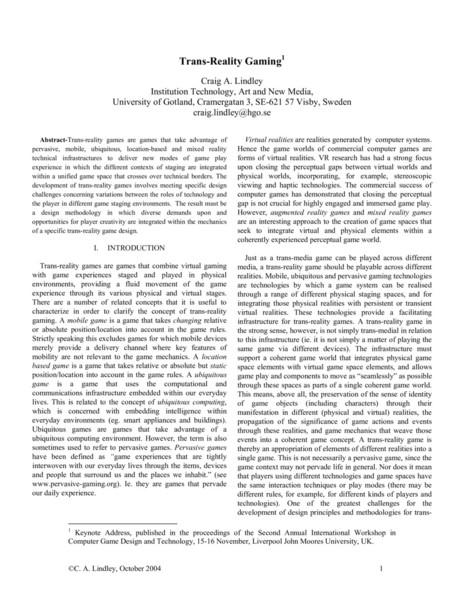 lindley_trans-reality_gaming.pdf