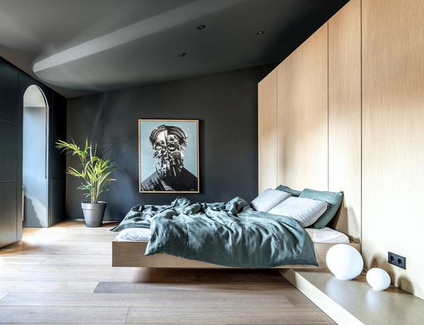 pushka-apartment-2b-group-14.jpg