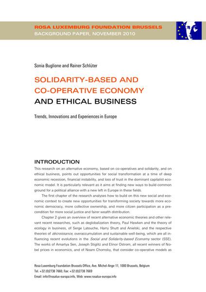 solidarity_based_economy_in_europe.pdf