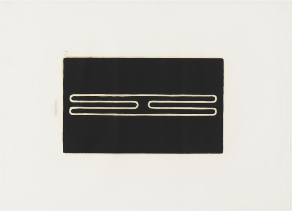 From the [MoMA collection of Donald Judd's works](https://www.moma.org/collection/works/119840?artist_id=2948&locale=en&page=1&sov_referrer=artist).