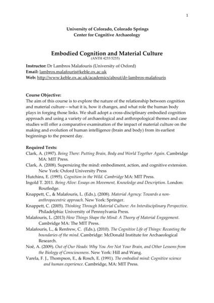 malafouris_cca_course.pdf