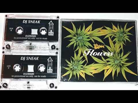 DJ Sneak - Flowers - 1999 - Part 2