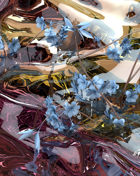 annywang_blue-chery-blossom.jpg