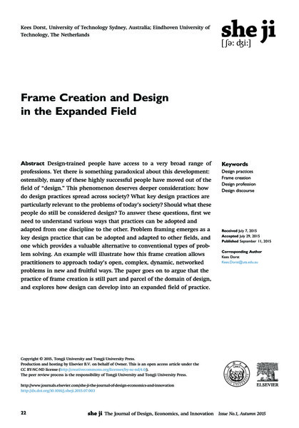 frame_creation_design_in_the_expanded_field.pdf