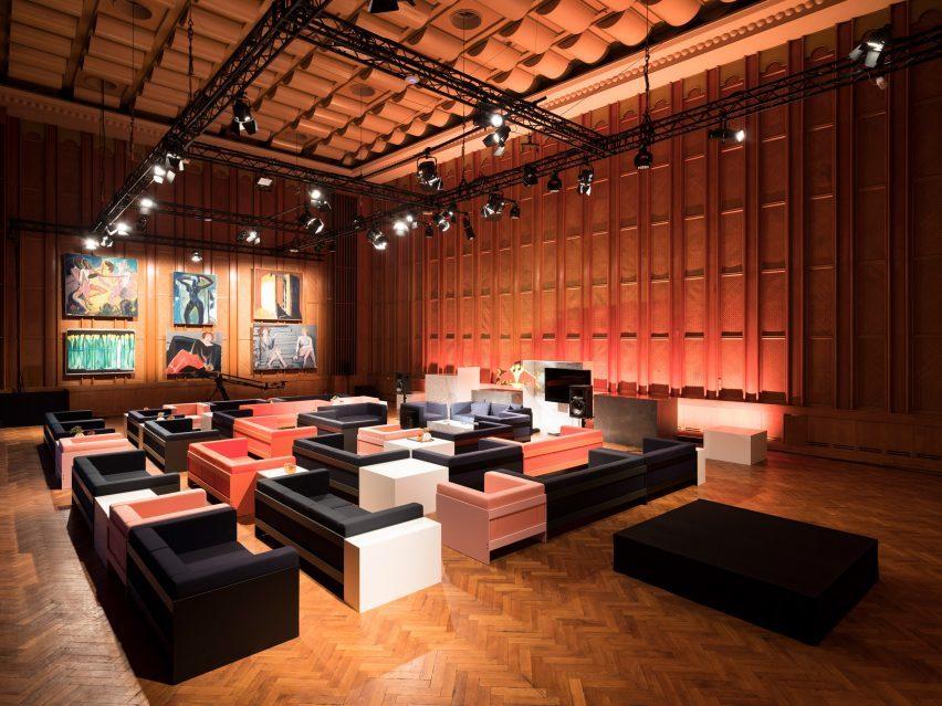 red-bull-music-academy-funkhaus-interiors_dezeen_2364_col_1-852x639.jpg