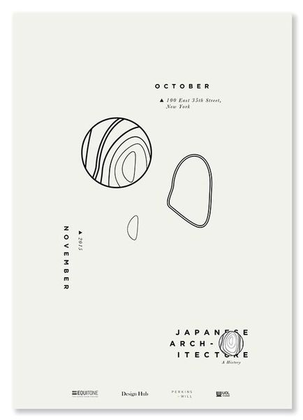 JapaneseArchitecture.jpg