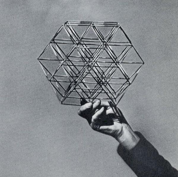 buckminster-fuller-kepes-1-.jpg