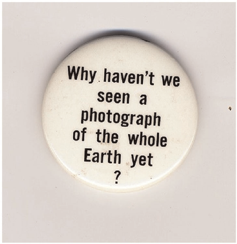 campaign-button-1967-by-stewart-brand-urging-nasa-and-the-soviet-union-to-release-a_large-1-.png