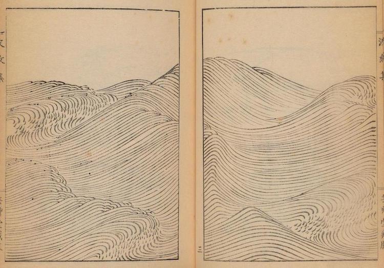 japanese-art-wave-illustrations-internet-archive-16.jpg