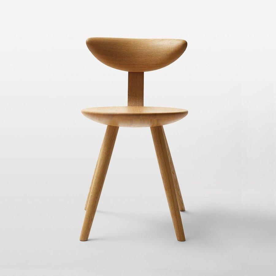 chair_1024x1024.jpg?v=1453833709