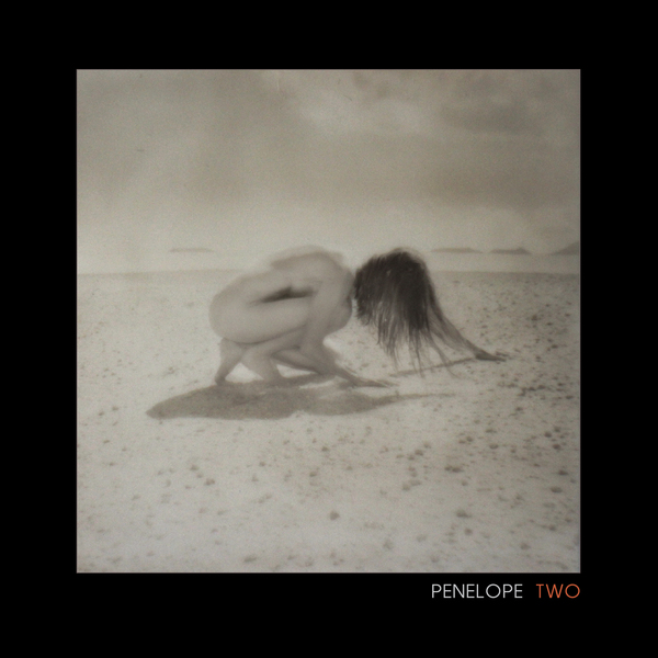 Penelope Two Cover Art.jpg