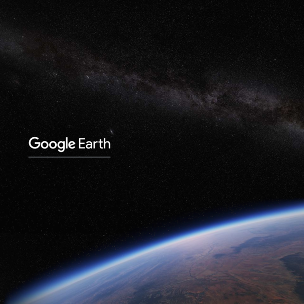 Aw snap! Google Earth isn't supported by your browser yet. Try this link in Chrome instead. If you don't have Chrome installed, download it here.