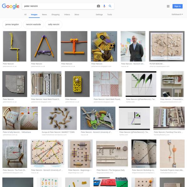 peter nencini - Google Search
