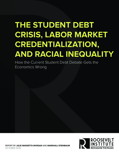 the-student-debt-crisis-and-labor-market-credentialization_final.pdf