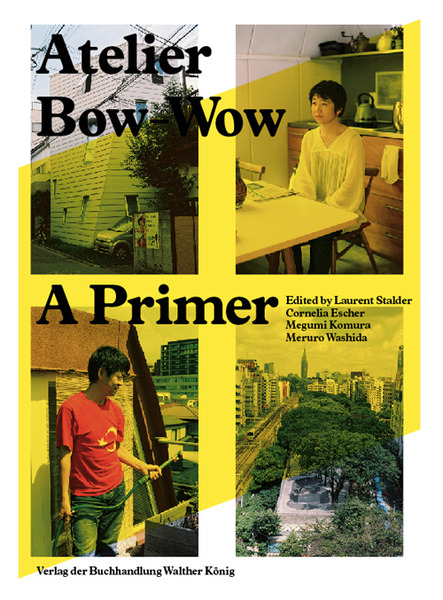 9783863353025_atelier_bow_wow_a_primer_500.jpg