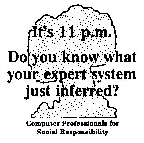 a-decal-handed-out-by-computer-professionals-for-social-responsibility-members.png