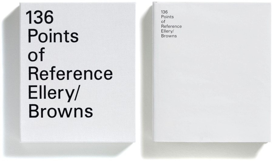 browns_editions_jonathan_ellery_136_points_of_reference_1.jpg