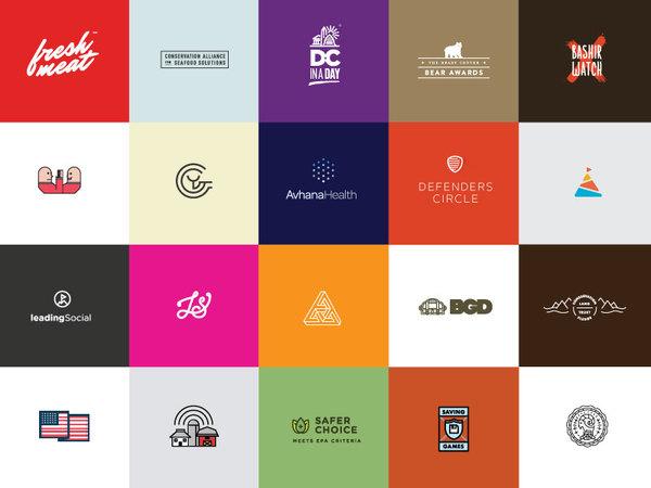 logos_dribble.jpg