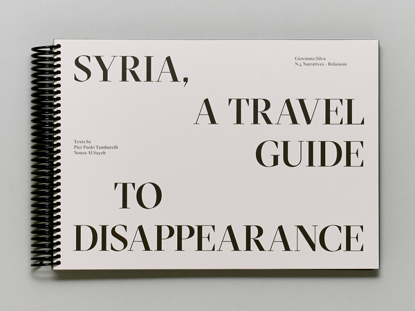 ab2668_giovanna-silvia_syria-a-travel-guide-to-disappearance-2293.jpg