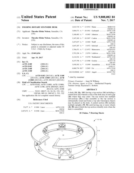 foldingrotarysit-insidedesk.pdf