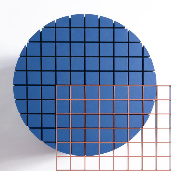 bench-urban-shapes-14.jpg