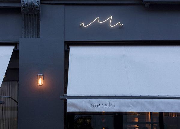 meraki-restaurant-signage-01.jpg