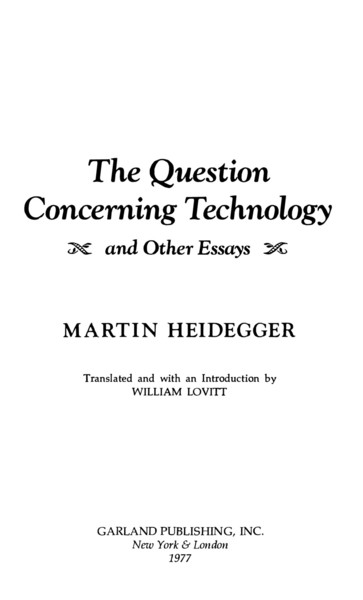 martin-heidegger-the-question-concerning-technology-and-other-essays-1.pdf