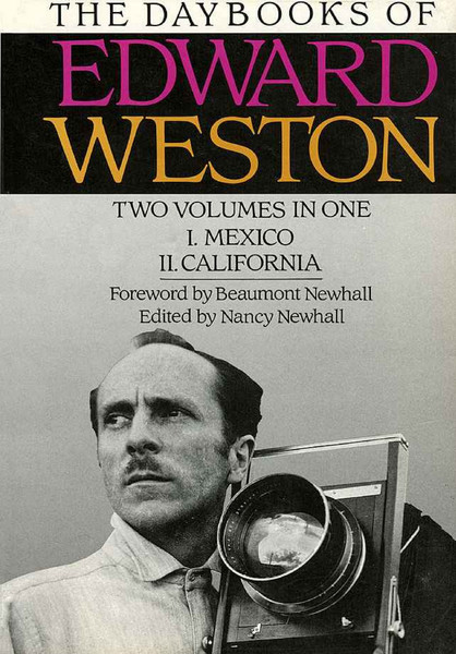the-daybooks-of-edward-weston-two-volumes-in-one-i-mexico-ii-california.pdf