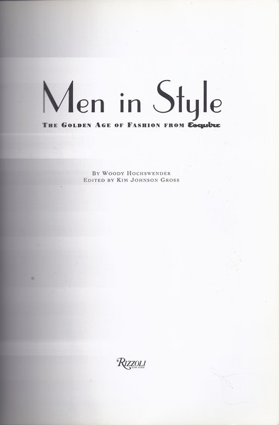 [woody_hochswender-_kim_johnson_gross]_men_in_styl-b-ok.xyz-.pdf