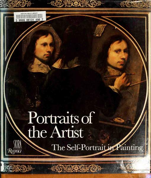 [pascal_bonafoux]_portraits_of_the_artist_the_sel-b-ok.xyz-.pdf