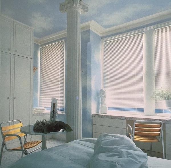 house-style-book-1984.jpg